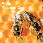 Rapor: Arılar Yaşasın Diye