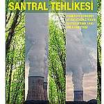 Trakya'da Termik Santral Tehlikesi – Rapor
