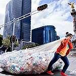 Plastiksiz Denizler Hareketi: Plastiksiz Bir Gelecek Rehberi