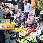 Ekolojik tarımda üretici pazarlarının önemi
