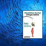 Türkiye'deki Deniz Canlılarında Mikroplastik Kirliliği