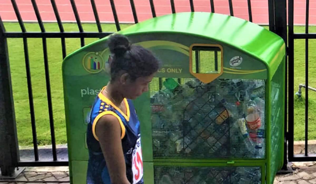 Plasticcycle Sri Lanka