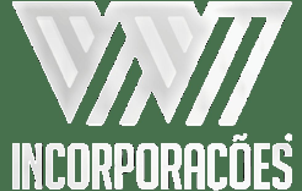 W INCORPORAÇÕES