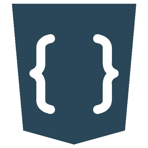 Intermediate HTML/CSS
