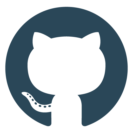 Introduction to Git/GitHub