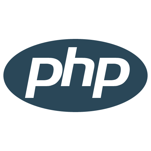 Intro to PHP/MySQL
