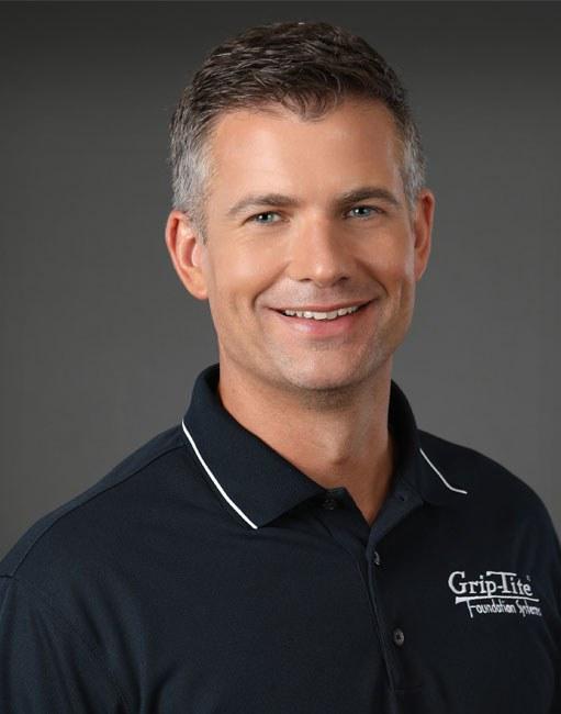 Curt Schwalen