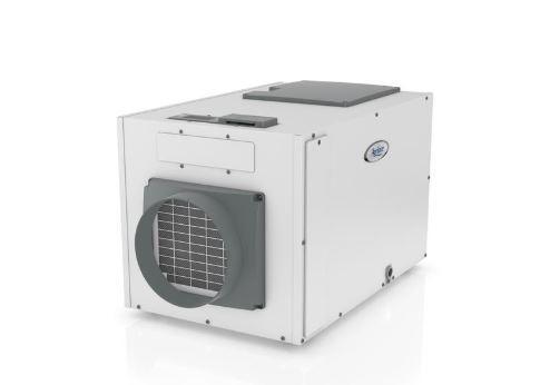 130 Pint XL whole home pro dehumidifier