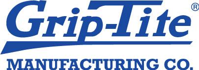 Grip-Tite Manufacturing