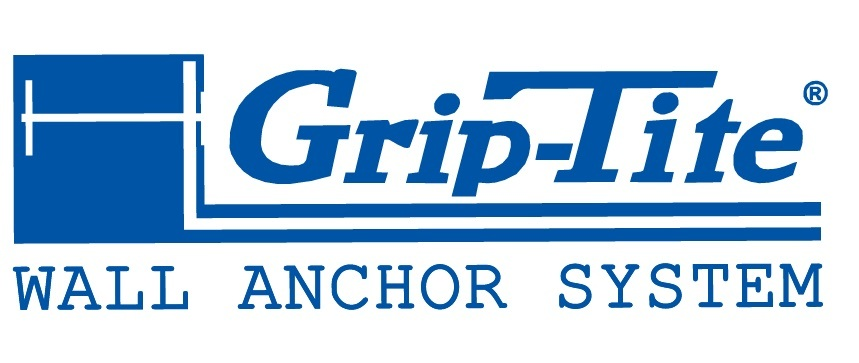 Grip-Tite Wall Anchor System