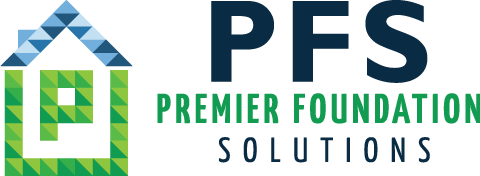 Premier Foundation Solutions