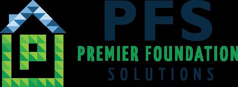 Premier Foundation Solutions