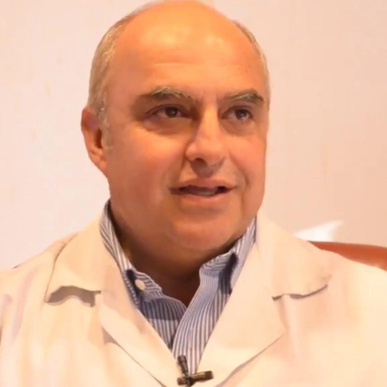 Dr. Yehia Salaheldin Mostafa