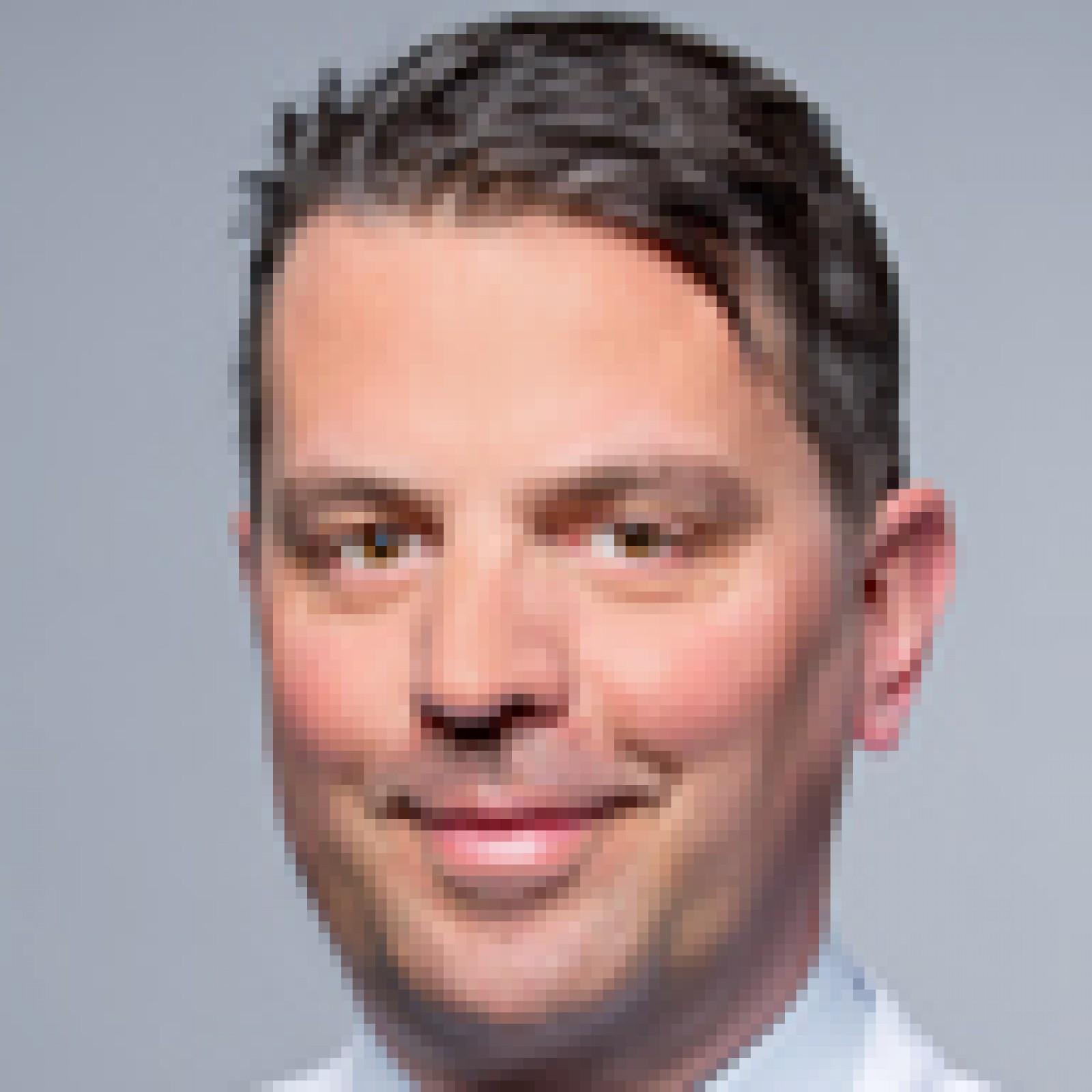 Dr. Stephan Linke