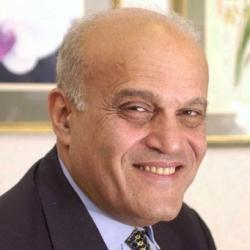 Prof. Yacoub  Magdi