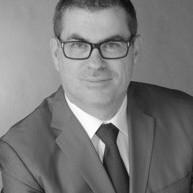 Dr. Pierre-Michel Le Prado
