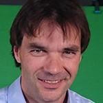 Prof. Arnaud Bourdin
