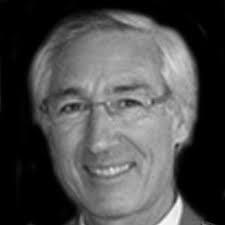 Dr. daniel labbé