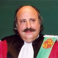 Prof. Philippe Bouchard