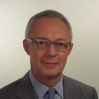 Prof. Paolo Vercellini