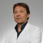 Dr. Charles Cerf