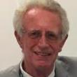 Dr. Jean-Louis Brasseur