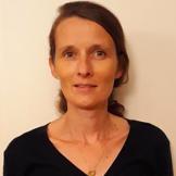Dr. Marie Bienvenu-Perrard