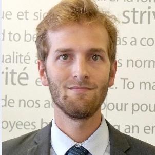 Alexandre von Lowis