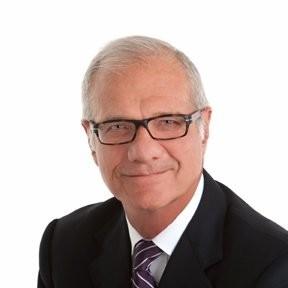 Prof. Howard Levine