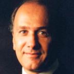 Prof. Luigi Fontana