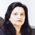 Prof. Namrata Sharma