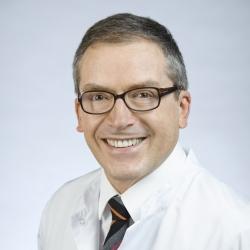 Prof. Norbert Pallua