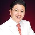 Dr. Han-jin Kwon