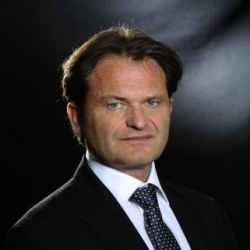 Dr. Bertrand Sonnery-Cottet