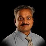 Dr. Ramnath Subramaniam, MBBS, MS (Gen surg), MCh (Paed), FRCSI, FRCS (PAED), FAMS (Paed) PhD