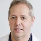 Prof. Piet Hoebeke, MD