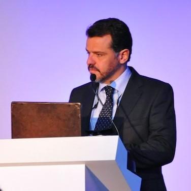 Prof. Alexandre Munhoz, MD, PhD