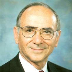 Dr. John a. Repicci, MD