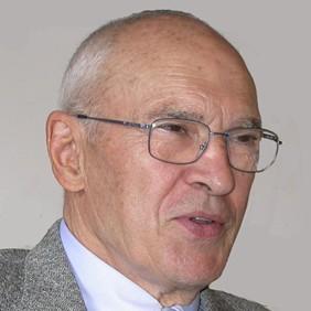 Dr  Gilbert Aiach, MD   INVIVOX