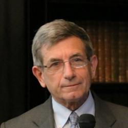 Prof. Guy Magalon