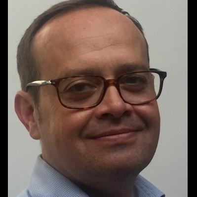 INVIVOX - OPEN RHINOPLASTY MASTERCLASS with Dr  Michael Atlan
