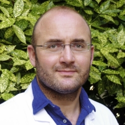 Dr. Fabien Reyal