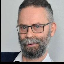Prof. Pascal Chanez, MD, PHD
