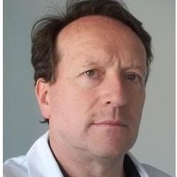 Dr. Gilles Mangiapan, MD