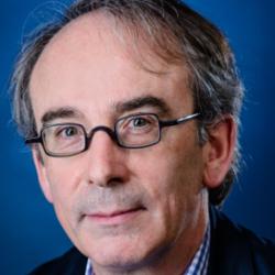 Dr. Yves Surlemont