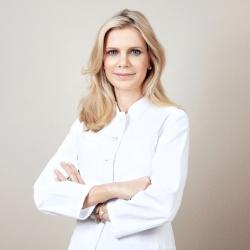 Sabine Zenker