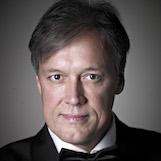 Dr. Patrick Tonnard