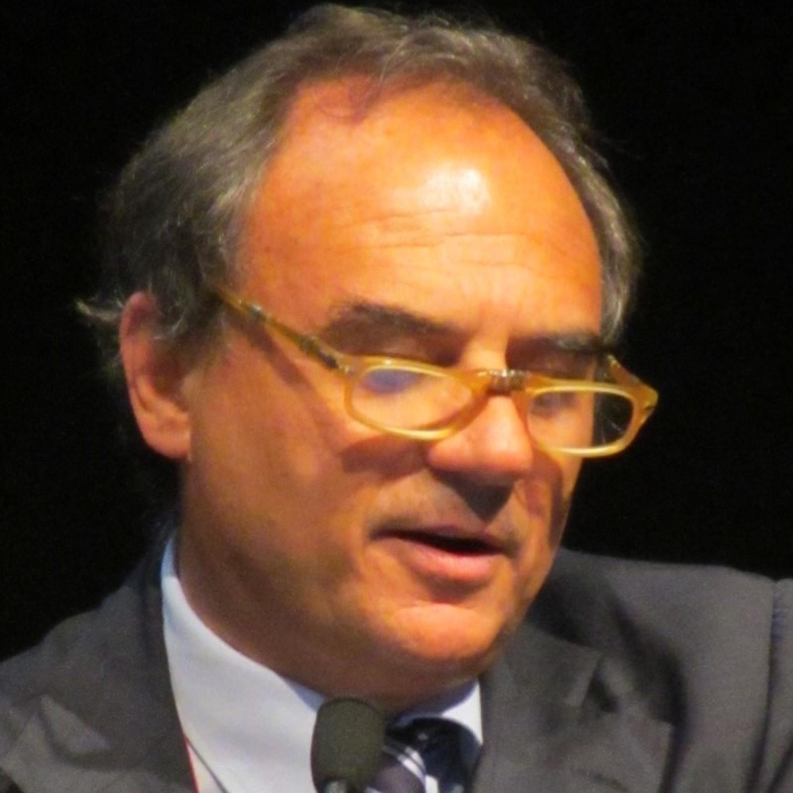 Dr. Stefano Nava