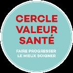 Cercle Valeur Santé