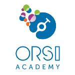 ORSI Academy
